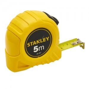 Miara {Stanley 5 m}
