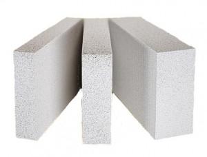 Mineralne płyty izolacyjne {Xella Multipor 6cm}