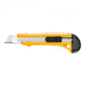Nóż wzmocniony {Hardy 26 18 mm}