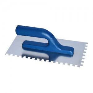 Paca do kleju {Blue Dolphin Economy 27×13 cm ząb 6}