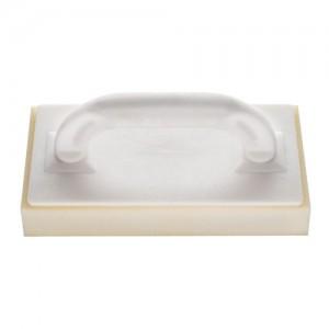 Paca z białą gąbką {Hardy 24×12 cm}
