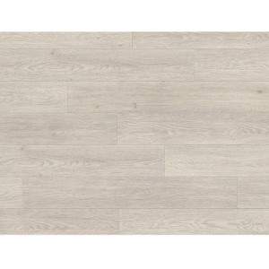 Panele podłogowe laminowane {Egger Dąb Cesena biały  33/AC5, gr. 8 mm}