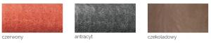 Murki ogrodowe {Pebek KAMIEŃ PODSTAWOWY różne kolory 30x24cm}