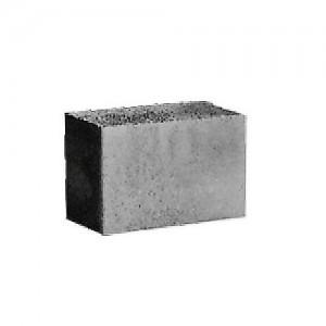 Bloczki betonowe {Pebek KL. B20 24x38x12cm}
