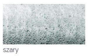 Murki ogrodowe {Pebek KAMIEŃ PODSTAWOWY POŁÓWKA szary 15x24cm}