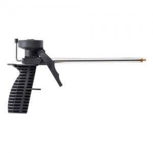 Pistolet do PU {Hardy 16}