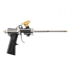 Pistolet do PU {Hardy 24}