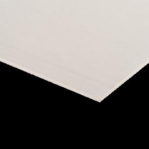 Płyta gipsowo-kartonowa {Norgips GKB 12,5/1200/2600 mm typu A}