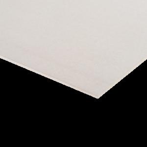 Płyta gipsowo-kartonowa {Norgips GKB 9,5/1200/2600 mm typu A}