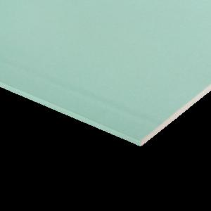 Płyta gipsowo-kartonowa {Norgips GKBI 12,5/1200/3000 mm typu H2}