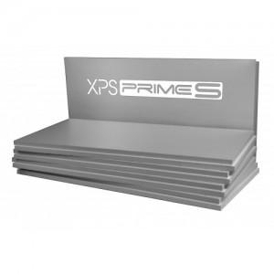Płyta izolacyjna {Swisspor SYNTHOS XPS PRIME S 50 L 80 mm}