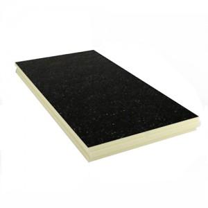 Płyta izolacyjna {Swisspor termPIR BT 600x1200x200 mm}