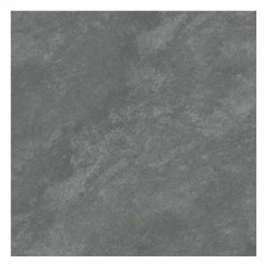 Płytka ceramiczna {Opoczno Atakama 2.0 Grey 59,3×59,3}