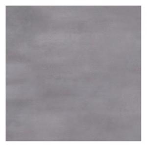 Płytka ceramiczna {Opoczno Colorado Nights Grey 59,3×59,3}