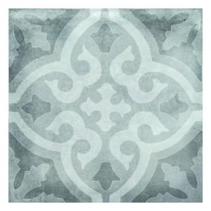 Płytka ścienna {Ceramika Color Alter Patchwork Dekor 20x20cm}