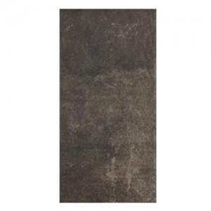 Płytka parapetowa {Paradyż Scandiano 14,8 x 30 cm}