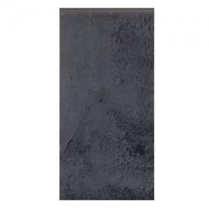 Płytka parapetowa {Paradyż Bazalto Grafit parapet 14,8×30 cm}