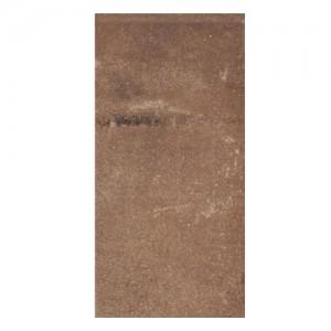 Płytka parapetowa {Paradyż Scandiano Rosso parapet 14,8×30 cm}