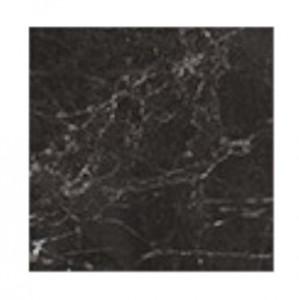 Płytka ceramiczna {Nowa Gala Magic Black MB 14 poler narożnik 9,7 x 9,7 cm}
