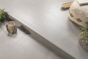 Płytka ceramiczna {Nowa Gala Vario VR 01 poler 19,3×119,7 cm}
