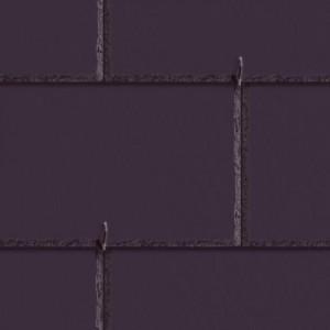 Płytki dachowe {Euronit krycie podwójne 60cm×32 cm}