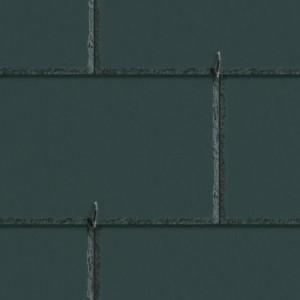 Płytki dachowe {Euronit krycie podwójne 60×30 cm}