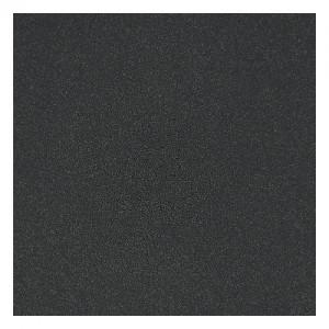 Płytka gresowa szkliwona {Ceramstic Galactic Black 60×60 cm}