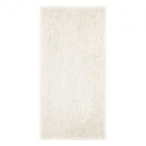 Płytka ścienna {Paradyż Emilly Bianco Ściana 30×60 cm}