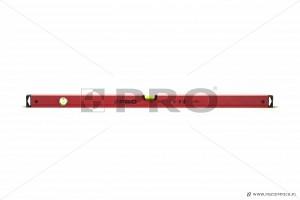 Poziomnica malowana {Pro Pro600 ze kątem 45stopnii 60 cm}