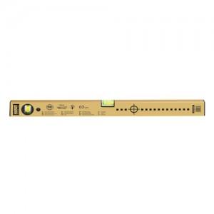 Poziomnica złota {Hardy 46 120 cm}