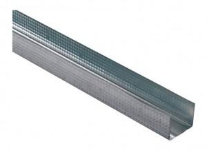 Profil sufitowy {Budmat ECO UD-27 4M}