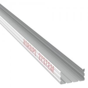Profil konstrukcyjny {Norgips CD 60 SUPER 3,0 m}