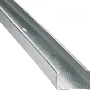 Profil pionowy {Norgips CW 75 3,0 m}