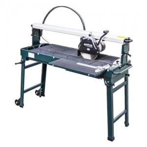 Przecinarka stołowa do kafli {Grone GTTS 15-1250}