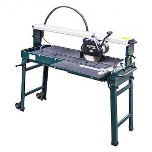 Przecinarka stołowa do kafli {Grone GTTS 15-750}