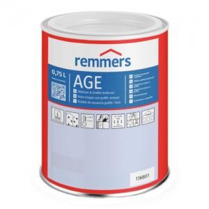 Środek do usuwania graffiti i farb {Remmers AGE 750 ml}