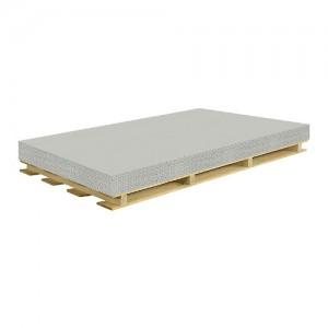 Płyta cementowo-włóknowa typ NT {RIGIPS AQUAROC 1200x3000x12,5mm}