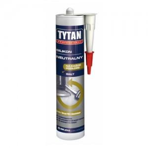 Silikon neutralny {Tytan 310 ml}