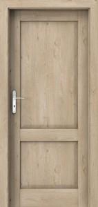 PORTA {Drzwi wewnętrzne KOLEKCJA Porta BALANCE MODEL A.0}