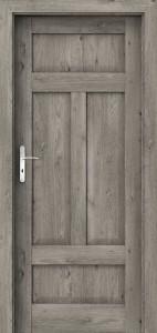 PORTA {Drzwi wewnętrzne KOLEKCJA Porta HARMONY MODEL B.0}