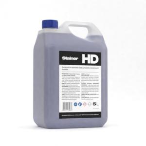 Bezkwasowy koncentrat do czyszczenia płytek, posadzek przemysłowych i basenów {STAINER HD 5 l}