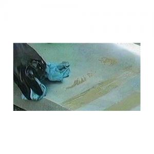 Biodegradowalny zmywacz {STAINER KOEX 5 l}