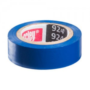 Taśma izolacyjna {Scley 924 19 mm}