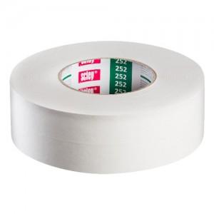 Taśma papierowa do płyt GK {Scley 252 50 mm}