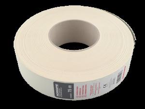 Taśma papierowa {Norgips 75 m}