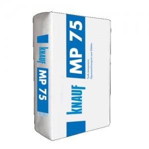 Maszynowy tynk gipsowy {Knauf MP 75 30 kg}