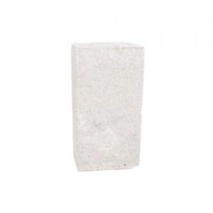 Bloczek betonowy {Uciechowski b2 12x25x14cm}