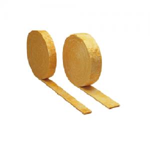 Taśma izolacyjna {URSA TRS 35, gr. 22 mm, szer. 115 mm, 15m/rolka}