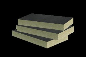 Wełna mineralna skalna {Petralana PETRAVENT-LV gr. 150 mm}