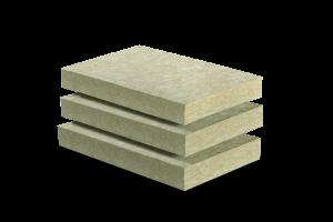 Wełna mineralna skalna {Petralana PETRAFAS gr. 150 mm}